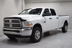 2012 Ram 2500 ST Englewood CO