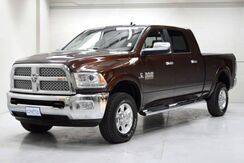 2013 Ram 2500 Laramie Englewood CO