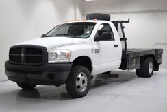 2008 Dodge Ram 3500  Englewood CO