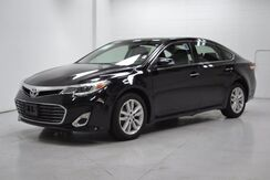 2013 Toyota Avalon XLE Englewood CO