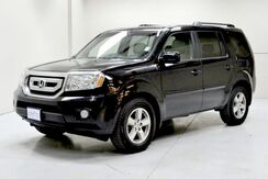 2011 Honda Pilot EX-L Englewood CO