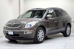 2011 Buick Enclave CXL-1 Englewood CO