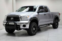 2010 Toyota Tundra 4WD Truck  Englewood CO