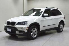 2010 BMW X5 30i Englewood CO