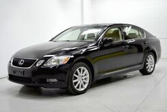 2007 Lexus GS 350  Englewood CO