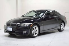 2011 BMW 3 Series 335i xDrive Englewood CO