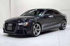 2013 Audi RS 5  Englewood CO