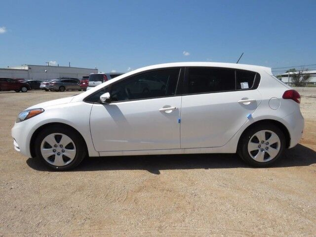 2016 kia forte 5 door lx wichita falls tx 13696259. Black Bedroom Furniture Sets. Home Design Ideas