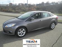 2014 Ford Focus SE Steubenville OH