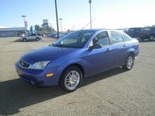 2005 Ford Focus S Steubenville OH