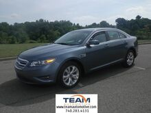 2010 Ford Taurus SEL Steubenville OH