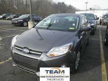 2012 Ford Focus SE Steubenville OH