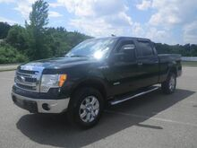 2013 Ford F-150 XLT Steubenville OH