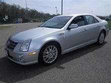 2010 Cadillac STS RWD w/1SC Steubenville OH