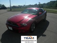 2013 Ford Mustang V6 Premium Steubenville OH