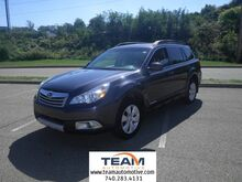 2012 Subaru Outback 2.5i Limited Steubenville OH