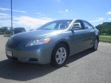 2009 Toyota Camry SE Steubenville OH