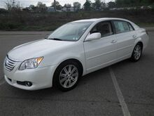 2008 Toyota Avalon Limited Steubenville OH