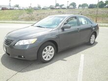 2009 Toyota Camry XLE Steubenville OH