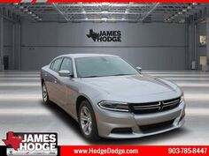 2015 Dodge Charger SE Paris TX