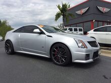 2012 Cadillac CTS-V Coupe 700+hp  Evansville IN