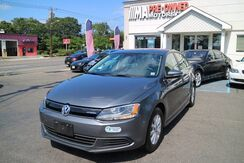 2013 Volkswagen Jetta Sedan Hybrid SE Huntington Station NY