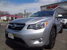 2014 Subaru XV Crosstrek Limited Huntington Station NY