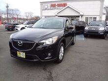 2015 Mazda CX-5 Touring Huntington Station NY