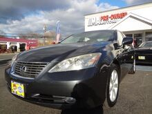 2007 Lexus ES 350  Huntington Station NY