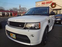 2013 Land Rover Range Rover Sport GT Limited Edition 1 of 300 made Huntington Station NY