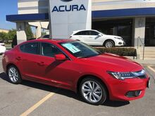 2017 Acura ILX  Salt Lake City UT