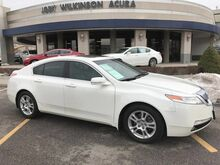 2009 Acura TL  Salt Lake City UT