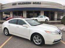 2009 Acura TL Tech Salt Lake City UT