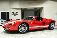 2005 Ford GT 2dr Coupe Chicago IL