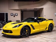 2016 Chevrolet Corvette Z06 3LZ C7R Chicago IL