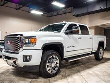 2016 GMC Sierra 2500HD Denali 4dr PickUp Chicago IL