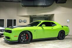 2015 Dodge Challenger SRT Hellcat 2dr Coupe Chicago IL