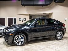 2014 BMW X6 M 4dr SUV Chicago IL