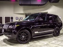 2014 Land Rover Range Rover HSE 4dr SUV Chicago IL