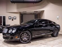 2010 Bentley Continental GT Coupe Chicago IL