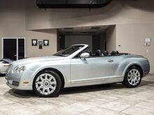 2007 Bentley Continental GTC 2dr Convertible Chicago IL