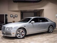 2014 Bentley Flying Spur Mulliner W12 4dr Sedan Chicago IL