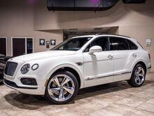 2017 Bentley Bentayga W12 4dr SUV Chicago IL