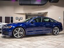 2014 Audi S6 Prestige 4dr Sedan Chicago IL