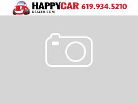 Chevrolet Camaro 1LT 2011