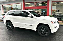 2015 Jeep Grand Cherokee Altitude Evansville IN