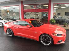 2015 Ford Mustang GT Evansville IN