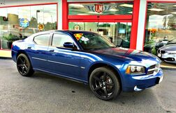 2010 Dodge Charger R/T AWD Evansville IN