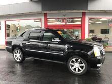 2008 Cadillac Escalade EXT  Evansville IN