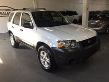 2007 Ford Escape XLT Hasbrouck Heights NJ